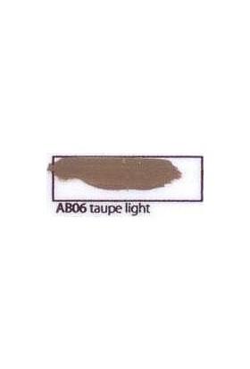 Pure Beau Taupe Light 006 - Kalıcı Makyaj Boyası