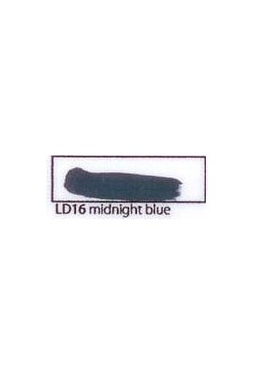 Pure Beau Midnight Blue - Kalıcı Eyeliner
