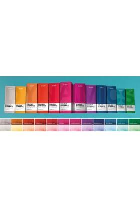 Asp Colour Dynamics Platinum Mist 150 Ml