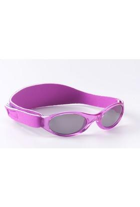 Baby Banz 0 - 2 Yaş Baby UV Güneş Gözlüğü 3520