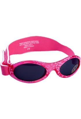 Baby Banz 2 - 5 Yaş Kidz UV Güneş Gözlüğü 8909