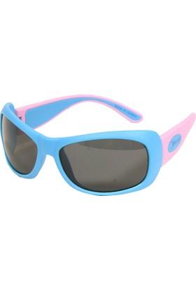 Baby Banz 4 - 10 Yaş Flexerz UV Güneş Gözlüğü 327