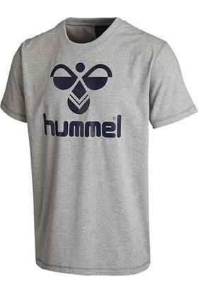 Hummel Erkek T-Shirt Classic Bee C08467-2006