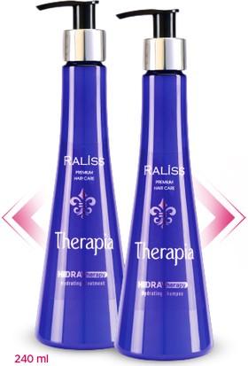 Raliss Hıdra Therapy Condıtıoner 240 Ml