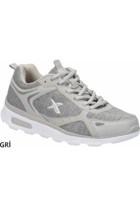 Kinetix 7M Dual Comfort W Kadın Spor Ayakkabı