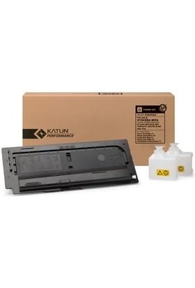 Kyocera Tk-475 Muadil Toner Fs-6025 / 6030 / 6525