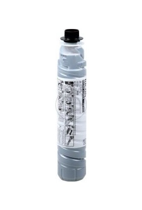 Ricoh Nrg Dsm615/Dsm618/Dsm620/Mp1500 Ricoh Type 1230D 2015/2018/2020 Muadil Toner