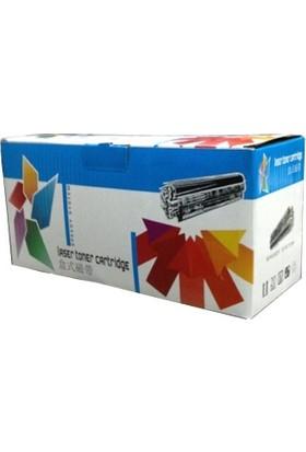 Lexmark E260 E260A11E Muadil Toner