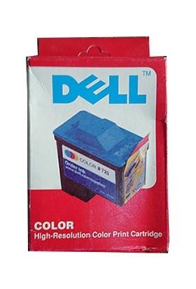Dell T0530 Renkli Kartuş - Dell 720 / 920 / A720 / A920