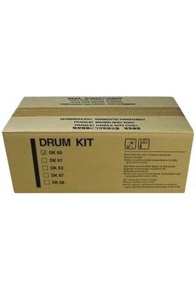 Kyocera Dk-60 Drum Ünitesi Fs-1800 / Fs-3800