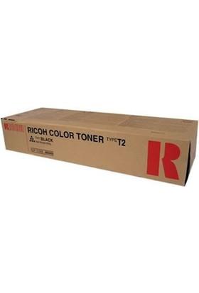 Ricoh 888479 Type T1 Siyah Toner 3224C / 3232C / Dsc424