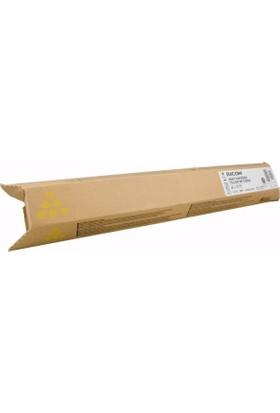 Ricoh Nrg/Ricoh Mp-C2030/C2050/C2530/C2550/C2551 Sarı Toner (841215)