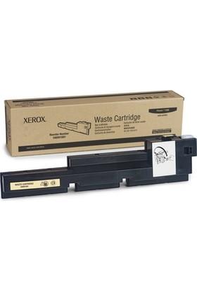 Xerox 7400 106R01081 Atık Toner Kutusu (Waste Toner)