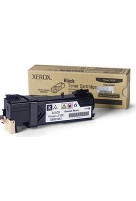 Xerox 6130 106R01285 Siyah Toner