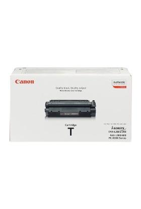 Canon T Toner (Crg-T) Siyah Toner Pcd320 / Pcd340 / L380