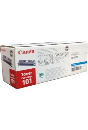 Canon Ep-101C/Ep-701C/Ep-301C Mavi Toner-Lbp5200