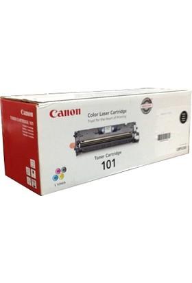 Canon Ep-101Bk/Ep-701Bk/Ep-301Bk Siyah Toner-Lbp5200