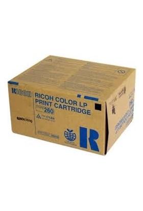 Ricoh Nrg 888461 Mavi Toner-Type 260 C7528N/C7535Hdn