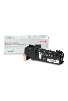 Xerox 106R01484 Kırmızı Toner - Xerox 6140