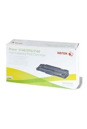 Xerox 3140/3155/3160 108R00909 Toner-Yüksek Kapasite