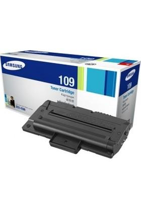 Samsung Mlt-D109S (Scx-4300) Siyah Toner