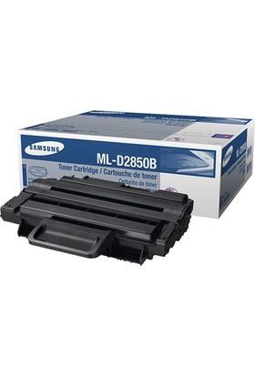 Samsung Ml-2850 (Ml-D2850B) Siyah Toner