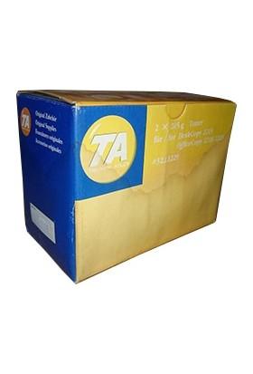 Utax Trıumph Adler Copykit Deskcopy 2215 / 2218 / 2223 Toner