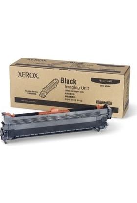 Xerox 7400 108R00650 Siyah Drum Ünitesi