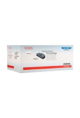 Xerox 3100 106R01378 Toner-Standart Kapasite