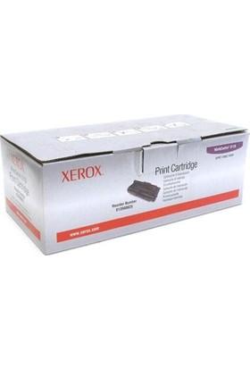 Xerox 3119 013R00625 Siyah Toner