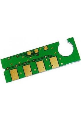Hp Samsung (Scx-4200) Chip- 4200 Çipi
