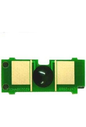 Hp Q7551A / Q7551X Toner Chip- Hp 3005 Toner Çipi