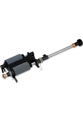 Lexmark 40X2280 Adf Feed/Pıck Roller X850E / X852E / X854E