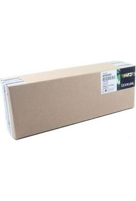 Lexmark 40X8393 Transfer Roller Ms310 / Ms410 / Ms510 / Ms610 / Mx510 / Mx610