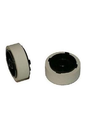 Lexmark T650 / T652 / X652 / X654 / X656 Kağıt Alıcı Takımı (Paper Roller)