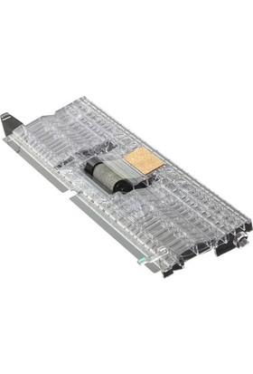 Lexmark 40X2273 Separation Roller Assembly X850E / X852E / X854E