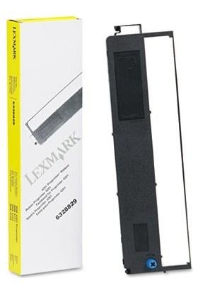Lexmark-Ibm 6328829 4201 / 4722 Şerit