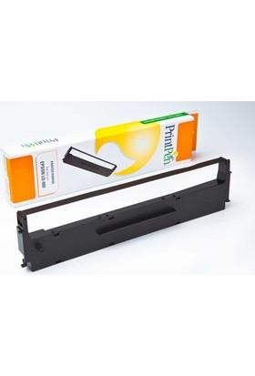 Epson Lx-350 / Lx-300+ Muadil Şerit
