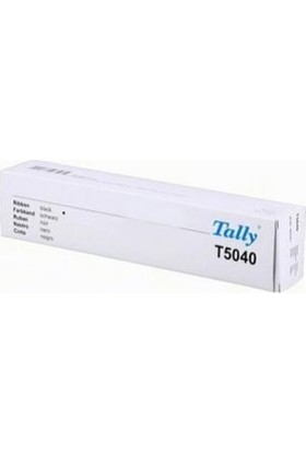 Tally T5040 (043393) Şerit