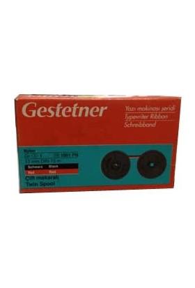 Gestetner 1001Fn Gr1 Yazı Makinası Şeridi (Typewriter Ribbon)