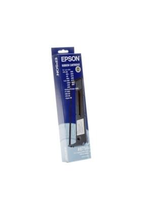 Epson 8750 C13S015019 Şerit - Fx-880 Lx-300+ Fx-880+ Lx-300+Iı