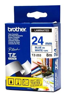 Tally Cıtızen Ra37900-1S Siyah Termal Şerit - Notebook Printer Iı (2Li Paket)