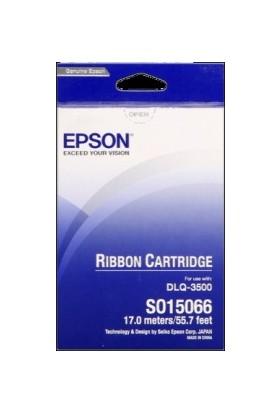 Epson S015066 Dlq-3000 / Dlq-3500 Şerit