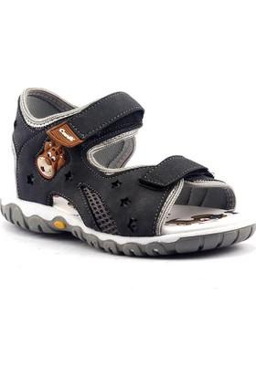 CanımBebe Günlük Sandalet Terlik Erkek Çocuğu Ayakkabı