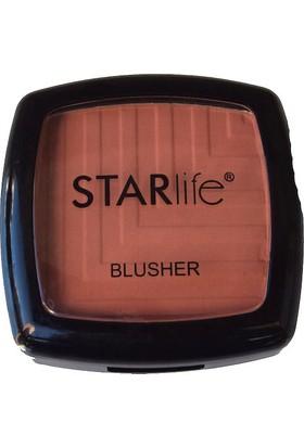 Starlife Blusher 1