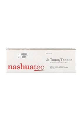 Nashuatec 4345 / 4355 / 4365 887643 Siyah Toner