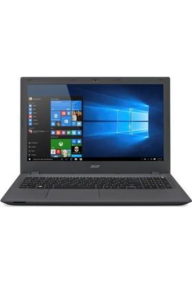 """Acer E5-573G-38YY Intel Core i3 5005U 4GB 500GB GT920M Windows 10 Home 15.6"""" Taşınabilir Bilgisayar"""