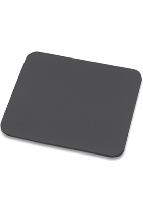 Ednet 64216 Mouse Pad Gri