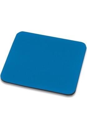 Ednet 64221 Mouse Pad Mavi