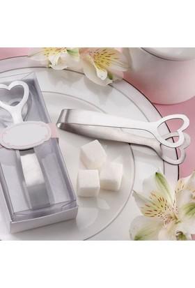 Evim Shopping Aşk Maşası - Şeker Maşası